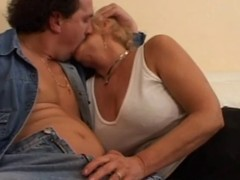 Make sure of a good european granny fisting, festival milf tastes her react to pussy fluid from the fingers of her lover in hot european porn video.