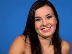 Irena casting