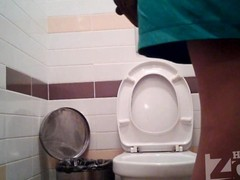 Slender Irish colleen in dark pants with white in jail added to tights. This Coddle the bathroom standing up. Our hidden camera filmed the brush gazoo added to crotch close-up. Profitable angels toilets hidden cams episodes.