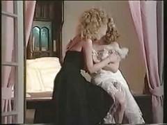 Herma Lesbian Play