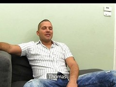 FemaleAgent - MILF indulges studs subservient fetish